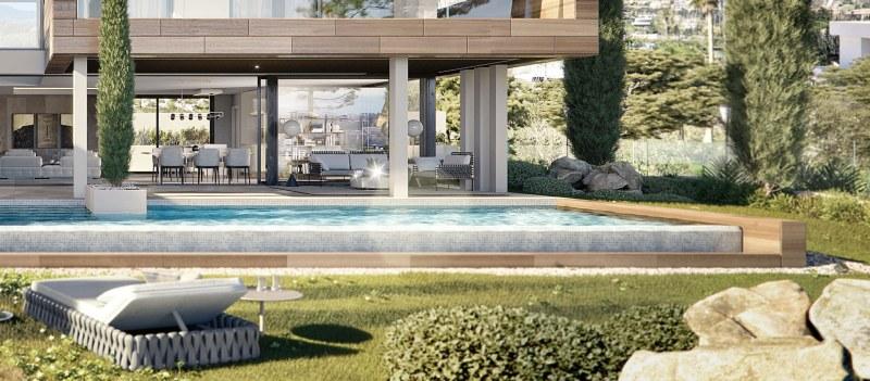 Oceanic Villas 13