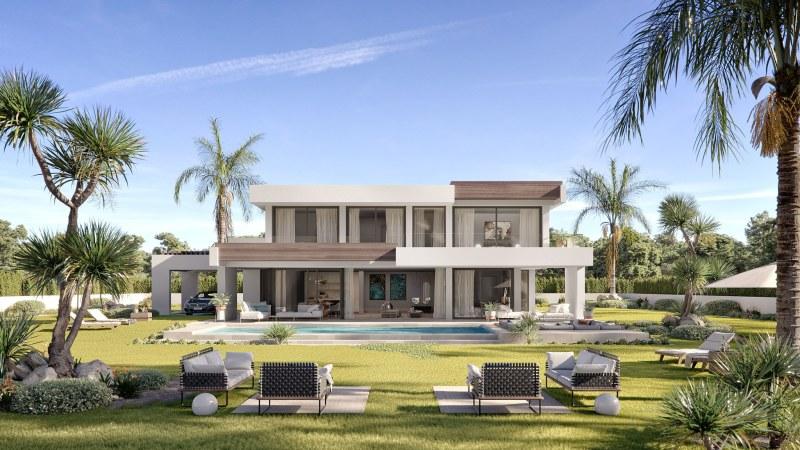 Oceanic Villas 7